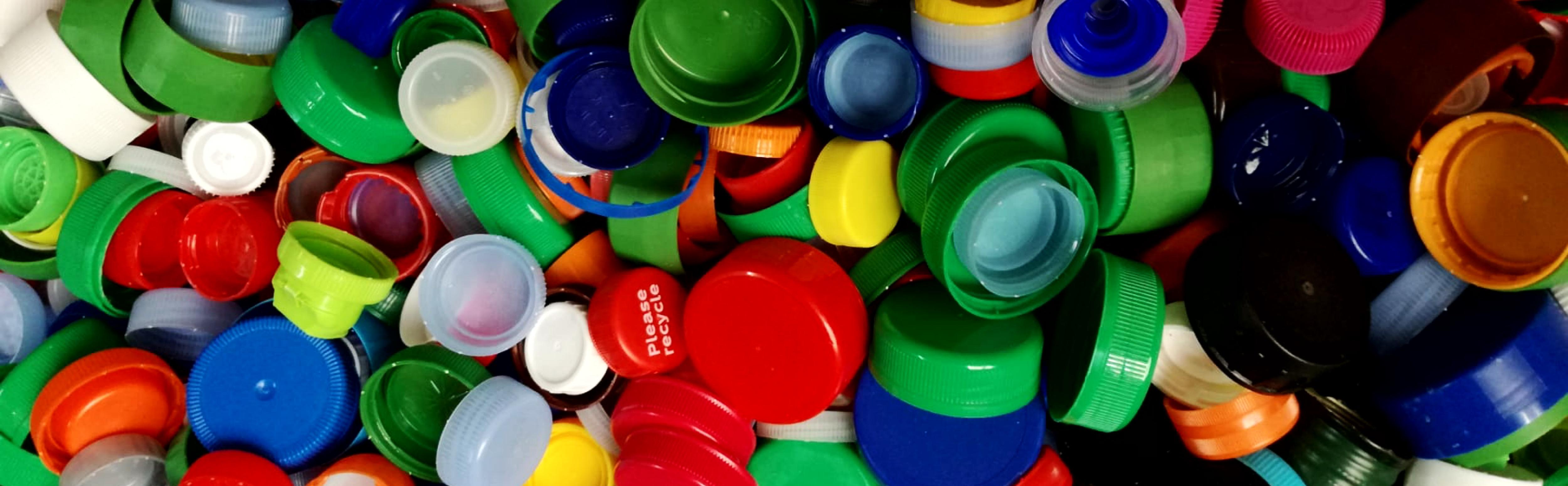 plastic-dopjes_5f99b0f8592c3_phpY0YxaN